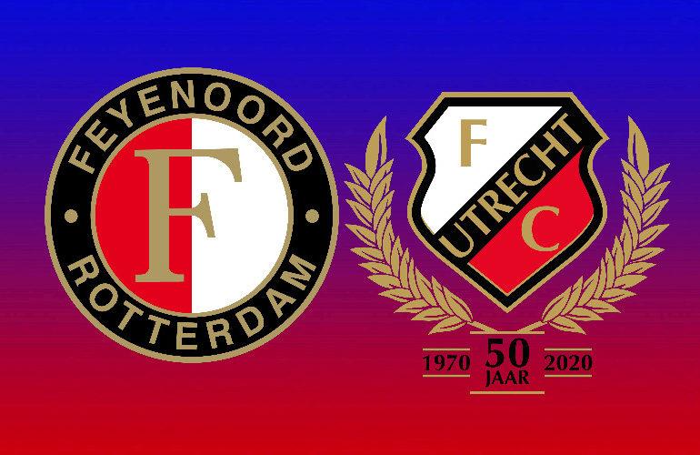 Rechter wijst eis FC Utrecht af