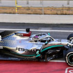 Formel 1 live stream kostenlos (Foto Wikimedia Commons)