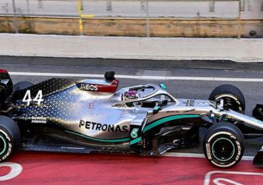Formel 1 live stream kostenlos