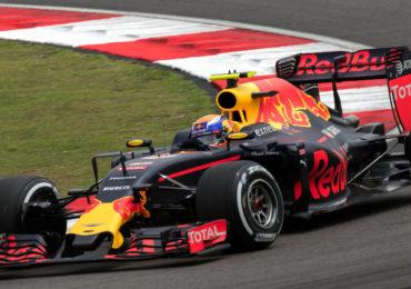 Nu live Grand Prix van Portugal kijken | Formule 1 live stream