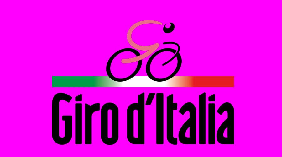 Giro d'Italia livestream