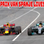 Grand Prix van Spanje live stream (Foto Wikimedia Commons)