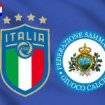 Live stream Italia - San Marino