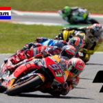 Live stream MotoGP Grand Prix van Italië