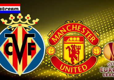 United en Villarreal naar finale Europa League