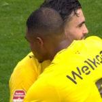 NAC Breda naar halve finale play-offs