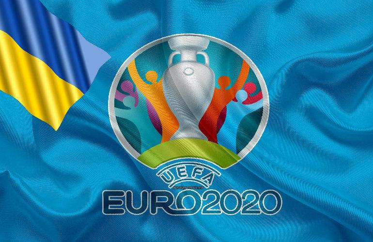 Oekraïne wint met 4-0 van Cyprus