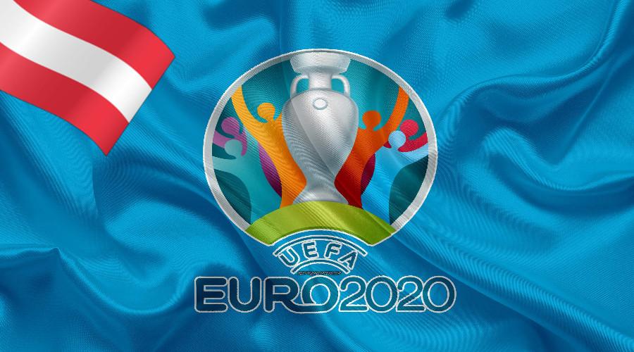 Oostenrijk Euro 2020