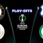 Play-offs livestream Feyenoord - Sparta en FC Utrecht - FC Groningen