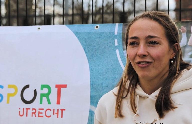 Van Laarhoven verruilt Kampong voor SCHC