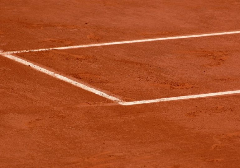 Van de Zandschulp naar tweede ronde op Roland Garros