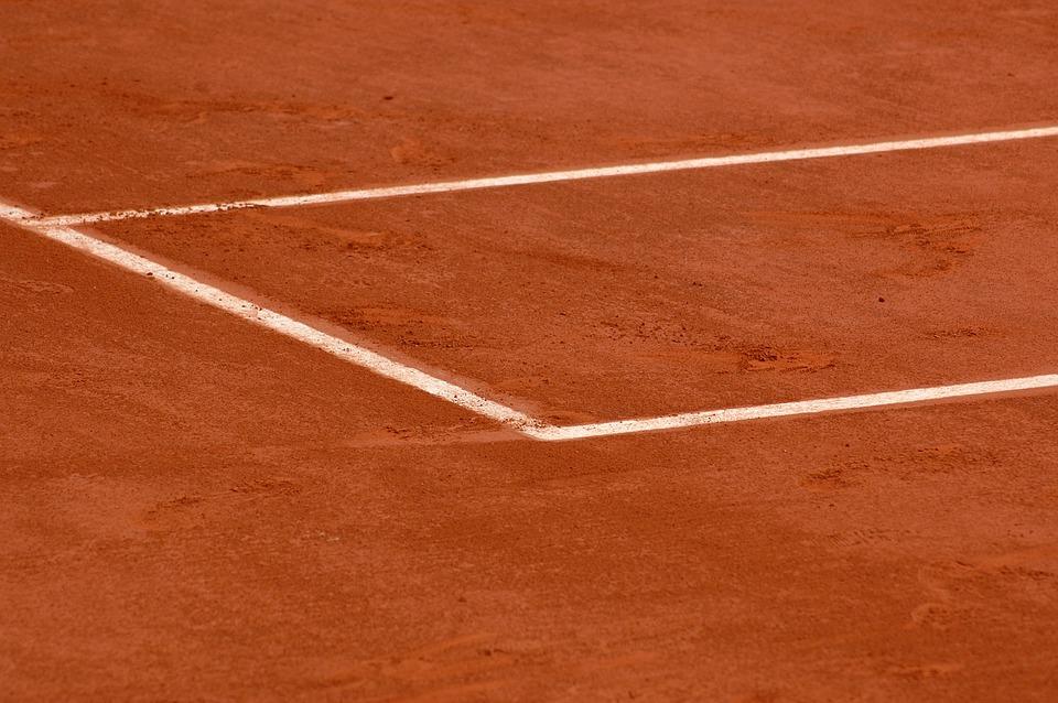 Roland Garros (Foto Pixabay)
