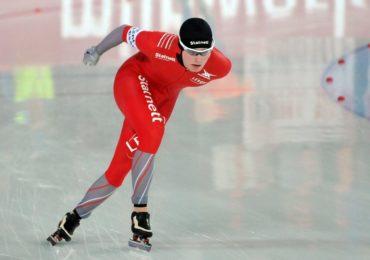Sverre Lunde Pedersen zwaargewond bij fietsongeluk