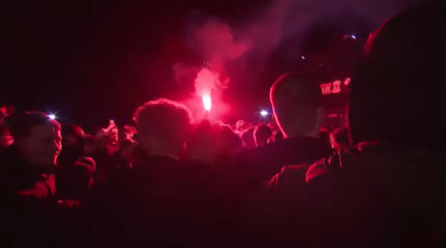 Volksfeest Deventer