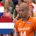Volleybal live stream Kroatië - Nederland EK Kwalificatie