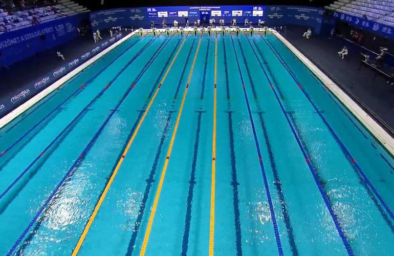 KNZB maakt selectie bekend voor Olympische Spelen in Tokio