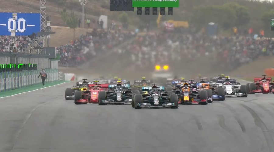 live stream GP Portugal Portimao 2021