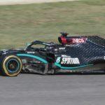 Formule 1 Grand Prix Frankrijk kijken via een gratis live stream (Foto Wikimedia Commons)