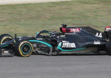 Formule 1 Grand Prix Frankrijk kijken via een gratis live stream