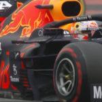 Formule 1 Grand Prix van Frankrijk live kijken
