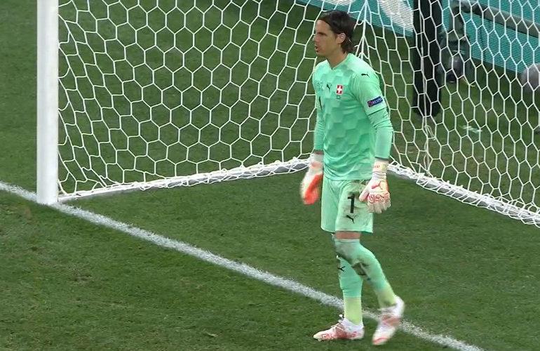 Wereldkampioen Frankrijk uitgeschakeld op het EK