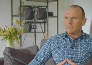 Joseph Oosting nieuwe trainer RKC Waalwijk