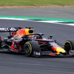 Live stream Formule 1 Grand Prix Azerbeidzjan (Foto Pikist)