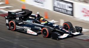 Live stream Indycar Belle Isle Park Raceway Detroit (Foto Wikimedia Commons)