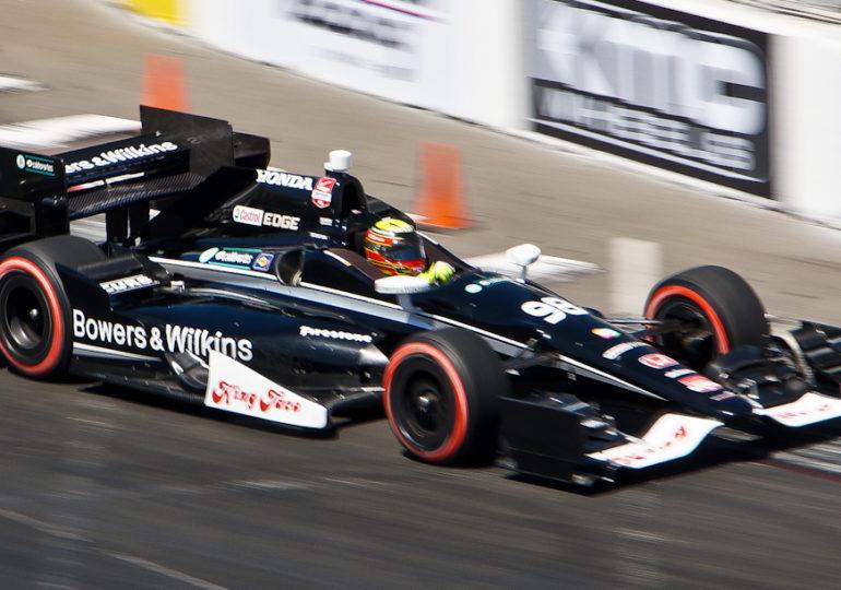 Live stream Indycar Belle Isle Park Raceway Detroit