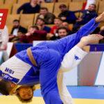 Live stream WK Judo Boedapest (Foto Flickr)