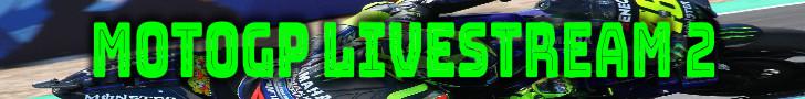 Moto GP livestream 2