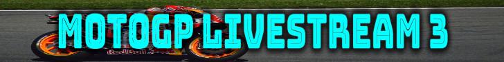 Moto GP livestream 3