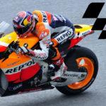 MotoGP programma MotoGP van Catalonië 2021 (Foto Piqsels)