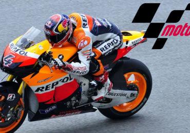 Programma MotoGP van Catalonië 2021