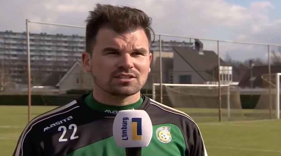 Piet Veldhuizen (Screenshot L1)
