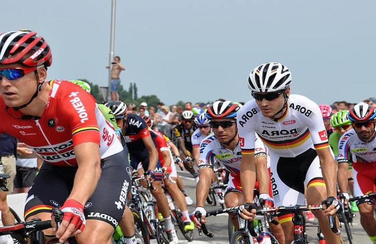Tour de France vandaag: Sprinters zijn aan zet