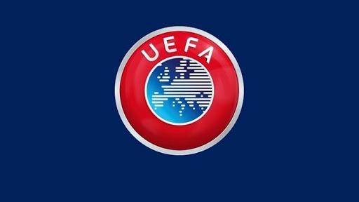 UEFA schrapt uit uitgoal regel in Europese competitie