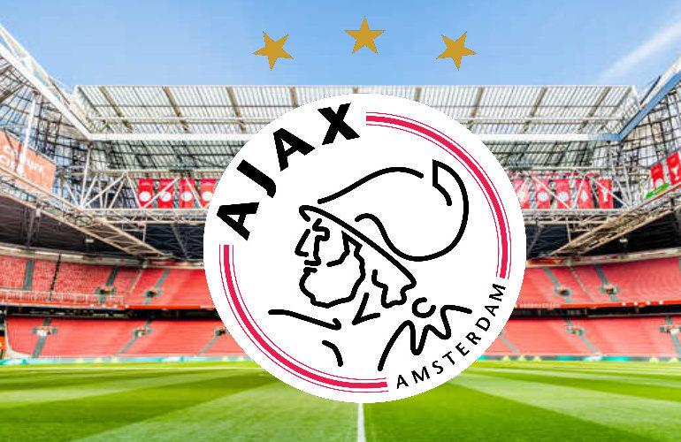 Ajax ziet af van Kamaldeen Sulemana