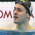 Arno Kamminga