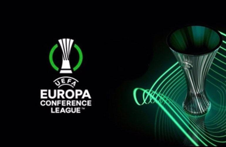 Feyenoord en Vitesse weten tegenstander in Conference League