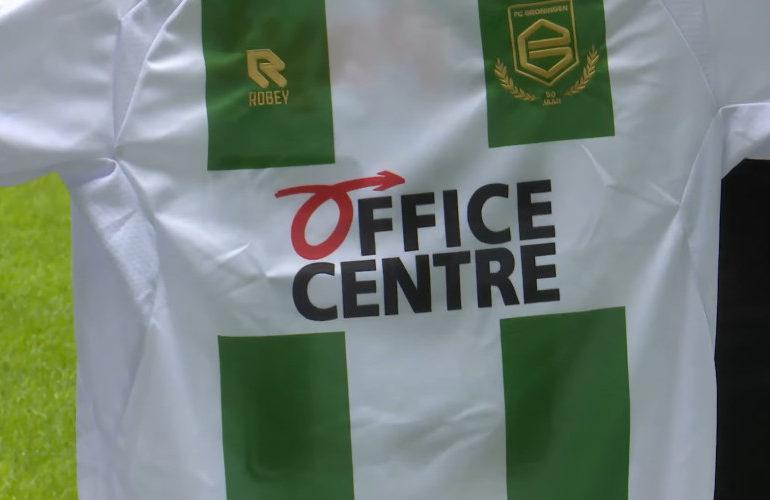 Cyril Ngonge verruilt RKC voor FC Groningen