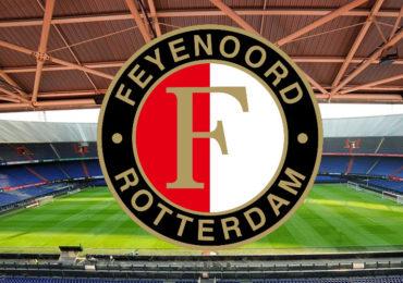 Verdediger Gernot Trauner naar Feyenoord