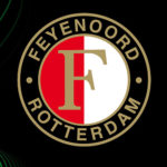 Feyenoord Conference League