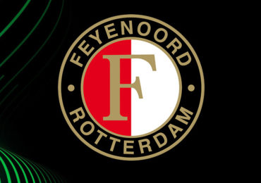 Feyenoord scoort niet in Kosovo