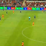 Galatasaray - PSV