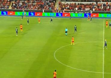 PSV naar derde voorronde Champions League