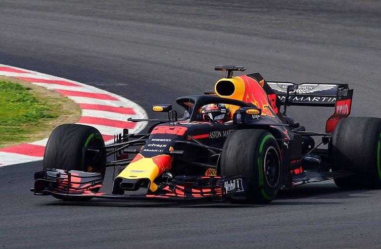 Hoe en waar kan ik gratis Formule 1 kijken?