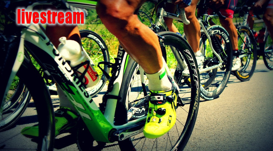 Live stream Ronde van Wallonië 2021 (Foto Pixabay)
