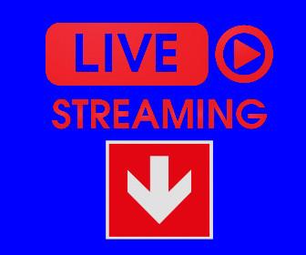 Livestream beneden