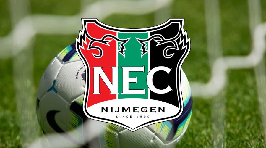 NEC (Foto Pixabay)